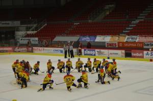 hockey-610552_1920